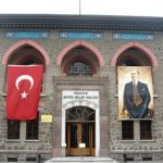 TBMM Kurtuluş Müzesi