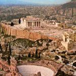 29 Ekim Express Yunanistan 1