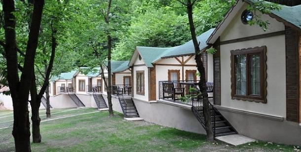 Kocaeli Boğaziçi Butik Otel