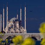 Adana günübirlik tur