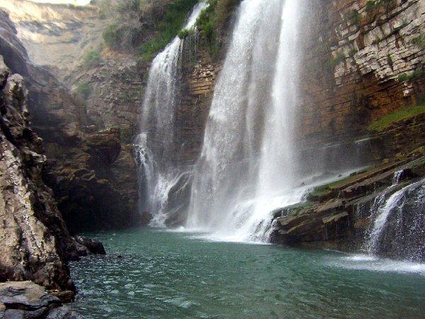 Günübirlik Erzurum Turu