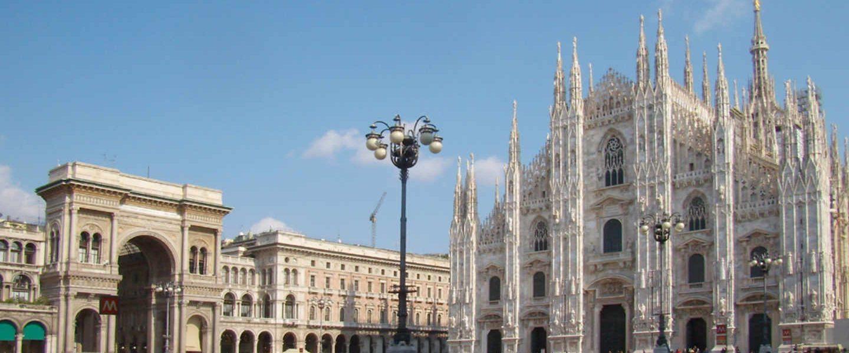 Floransa'dan 2015 Milano Fuarı'na Tam Günlük Tur