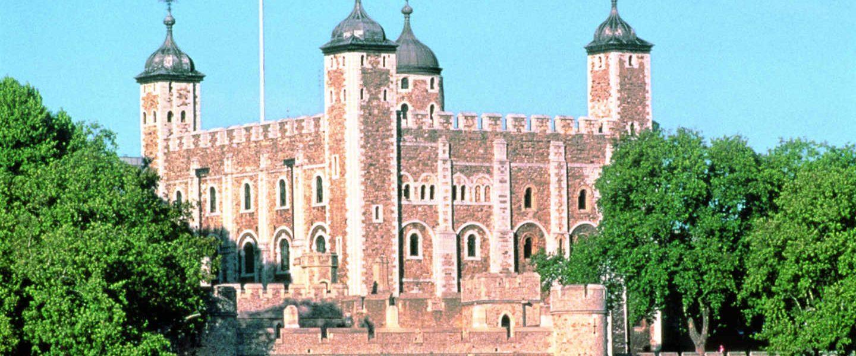 Londra: Tam Günlük Tur & London Eye Yolculuğu