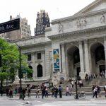 New York Film Mekanları Turu: Romantik Filmler