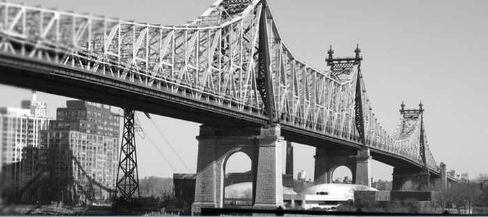 New York: Otobüsle TCM Klasik Film Mekanları Turu