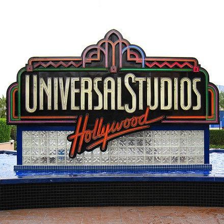 Tam Gün Sahne Arkası Turu: Universal Stüdyosu Hollywood