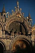 Venedik'ten: 3 Sattlik Bizans Devri Yürüyüş Turu