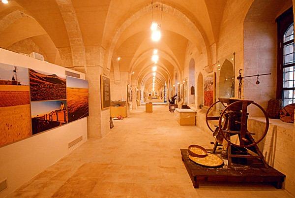 mardin-müzesi
