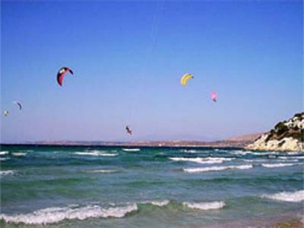 Çeşme Pırlanta Plajı
