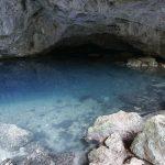 Kuşadası Zeus Mağarası