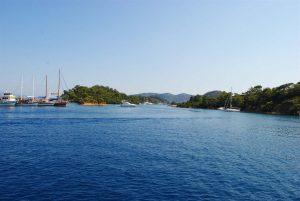 Yassıca Adası