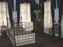 atatürk evi müzesi antalya