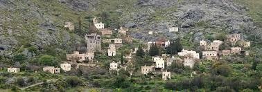 karakaya köyü