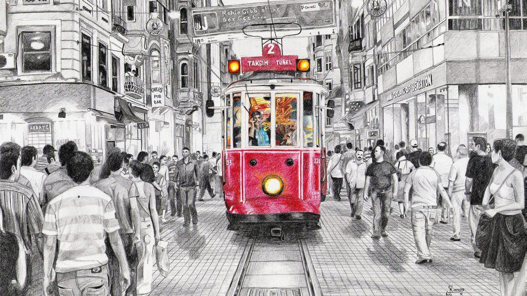 istanbul-yuruyus-turu