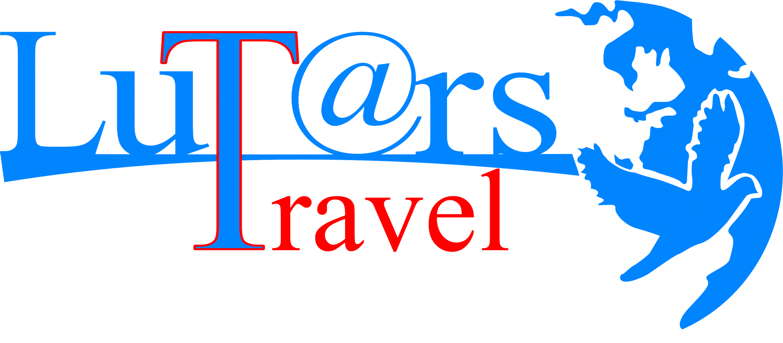 Lutars Turizm |   Valencia & Barcelona 4 days from Madrid (Ave +Bus)