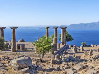 assos-antik-kenti
